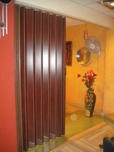 door partition & folding door and accordion partition philippines
